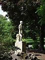 Parc Bordelais, Bordeaux, Aquitaine, France - panoramio.jpg