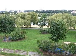 Parc départemental de la Plage Bleue - 1.jpg