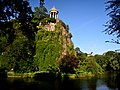 Parc des Buttes Chaumont (25231735280).jpg