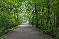 Parc du Bois-de-Coulonge 01.jpg