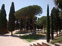 Parco Adriano 1.jpg