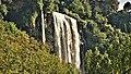 Parco fluviale del Nera - Cascata delle Marmore 1.jpg