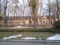 Parcul Carol-B-II-a-A-19016 03.jpg