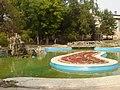 """Parcul municipal """"Mihai Eminescu"""".jpg"""