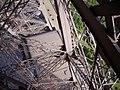 Paris, Eiffelturm, Streben 2008-06.jpg