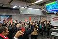 Paris-Gare-de-Lyon - Manisfestation élus - 20131217 180718.jpg