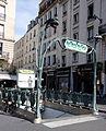 ParisMetro-Parmentier.jpg