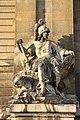 Paris - Les Invalides - Façade nord - 005.jpg