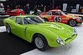 Paris - RM auctions - 20150204 - Grifo A3 C Stradale - 1965 - 003.jpg