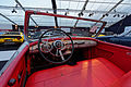 Paris - RM auctions - 20150204 - Nash-Healey Roadster - 1952 - 010.jpg