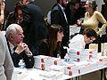Paris - Salon du livre et de la famille - 12.jpg
