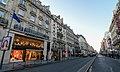 Paris 75001 Rue de Rivoli no 47 towards west 2141209.jpg
