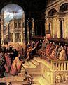 Paris Bordone - La consegna dell'anello al Doge - Gallerie dell'Accademia, Venezia.jpg