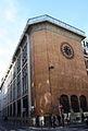 Paris Central téléphonique 15-17 rue du Faubourg-Poissonnière 30.JPG