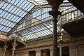 Paris Mairie du 18e198.JPG