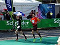 Paris Marathon, April 12, 2015 (34).jpg