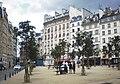 Paris Place Dauphine r P8040092.JPG