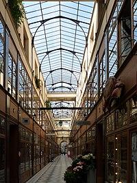 Paris passage du grand cerf.jpg