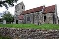 Parish Church (geograph 2980002).jpg