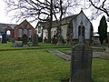 Park Lane Chapel.jpg