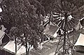 Park Orchards Domeny Tents 1943-ID051404.JPG