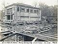 Park Street Station 1914 construction 2.jpg