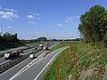 Parkautobahn A-42 Kreuz Castrop-Rauxel54042.jpg