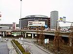 Parkhaus P5 HH-Airport Helmut Schmidt.jpg