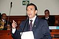 Parlamentario Héctor Becerril (7027793651).jpg