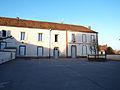 Parly-FR-89-mairie & école-10.jpg