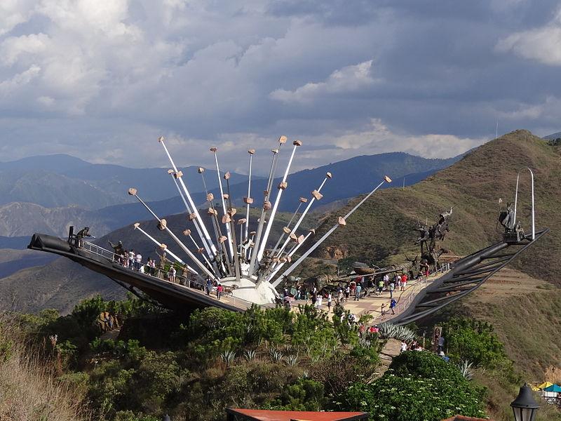 File:Parque Nacional del Chicamocha 2012 02.JPG