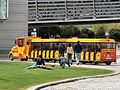 Parque das Nações - train.JPG
