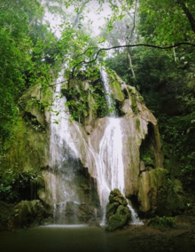 San Fernando Chiapas Wikipedia La Enciclopedia Libre