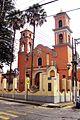 Parroquia de Nuestro Señor del Calvario, Xalapa.jpg