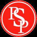 Partido Socialista Popular Argentina.png