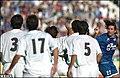 Pas FC vs Esteghlal FC, 7 September 2005 - 04.jpg