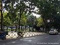 Paseo de Recoletos (5106248188).jpg