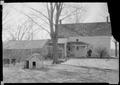 Pashley House, Saratoga Springs, Saratoga County, NY HABS NY,46- ,1-2.tif