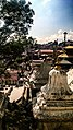 Pashupatinath Temple Premise.jpg