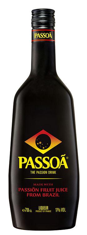 https://upload.wikimedia.org/wikipedia/commons/thumb/4/4e/Passo%C3%A3_bottle.jpg/280px-Passo%C3%A3_bottle.jpg