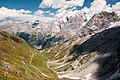 Passo dello Stelvio, Italy (Unsplash).jpg