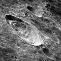 Pasteur D crater AS15-94-12823.jpg