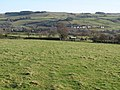 Pastures east of Struthers - geograph.org.uk - 647033.jpg