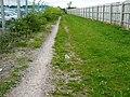 Path through EMA - geograph.org.uk - 1343959.jpg