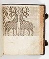 Pattern Book (Germany), 1760 (CH 18438135-108).jpg