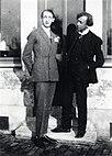 PaulKarelvandeWoestijne1928.jpg