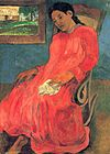 Paul Gauguin 054.jpg