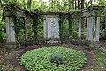 Paul Heyse Waldfriedhof München 0703.jpg