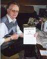 Paul Noessler 02.tif