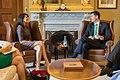 Paul Ryan and Nikki Haley.jpg